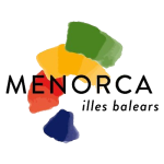Welcome To Menorca Home Page